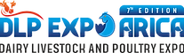 DLPE-Africa-Logo.png