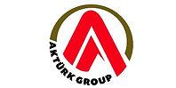 AKTURK GROUP.jpg