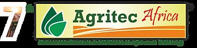 logo Agritec-Africa-.png