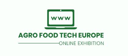 europe agrofoodtech logo.PNG