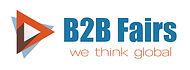 b2b fairs .jpg