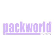 PACKWORLD.jpg