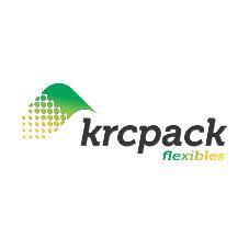 KRC PACK.jpg