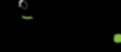 BUDS_Logo_2017-01.png