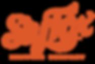 SF_Logotype_7579.png