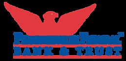 PFBT-logo-412-x-200px.png