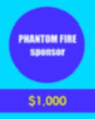 Phantom Fire.png