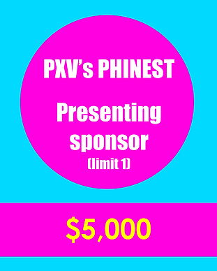 PXV phinest png.png