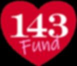 143 logo png.png