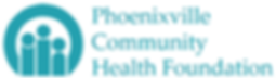 PCHF-Logo-with-name.png