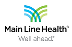 Main_Line_Health_logo.png