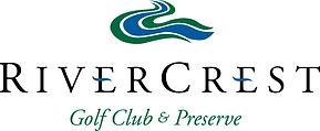 RC Logo [Converted].jpg
