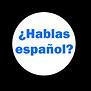 hablas.png