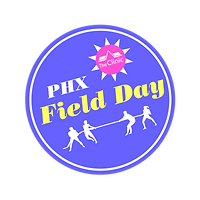 Field Day logo png.png
