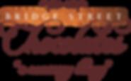 Bridge Street Copper Logo w-tag.png
