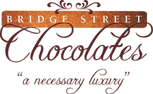 Bridge Street Copper Logo w-tag.png