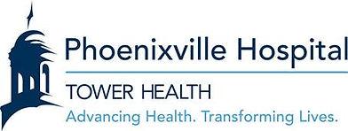 Phoenixville Hospital logo.jpg