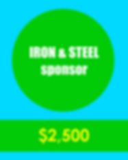 Iron and Steel.png