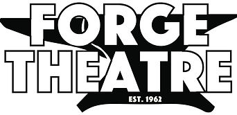 Forge%20Theatre%20logo-page-0_edited.jpg