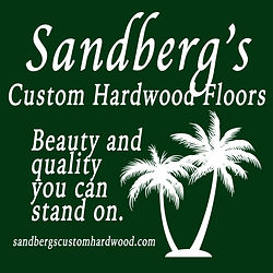 Sandbergs Logo.jpg