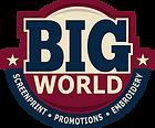 Big World Log Color.png