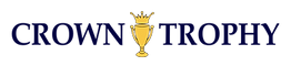 crown trophy logo.png