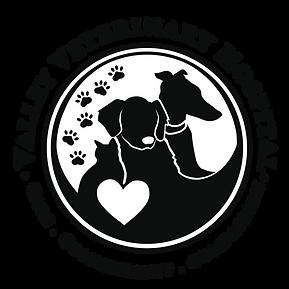 VVH logo.png