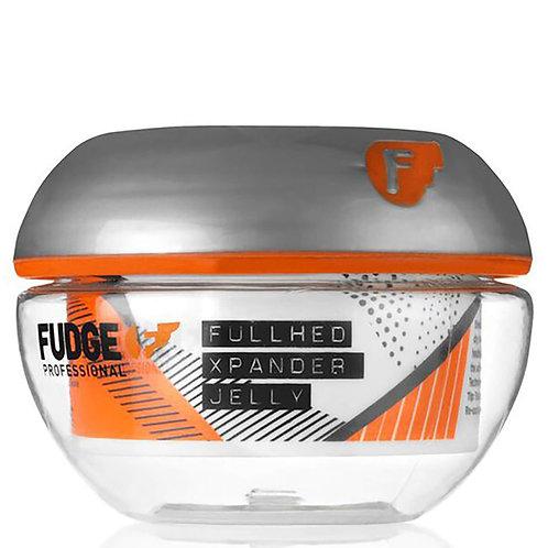 Fudge - Fullhead xpander jelly