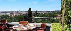 hotel-eden-il-giardino-ristorante-terrac