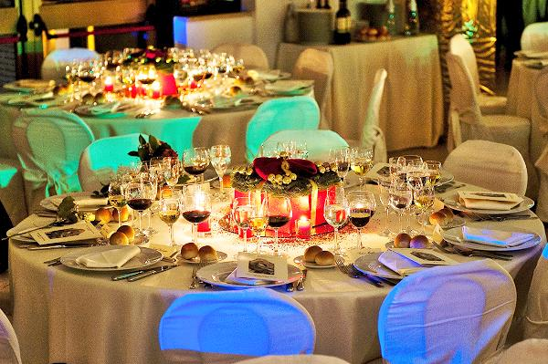 TableSetting2 (web)