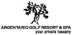 A_logo_nero