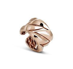 anello Roberto Coin.jpg