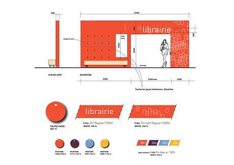 Mathilde Eudes architecte d'intérieur décoratrice, habitat, tertiaire, commerce, scénographie, lieu de culte, tendances, matériaux, plans, perspectives.