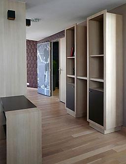 mathilde eudes architecte d'interieur decoratrice habitat tertiaire commerce scénographie tendances materiaux plans perspectives