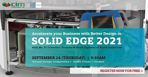Solid Edge 2021 EDM.jpg