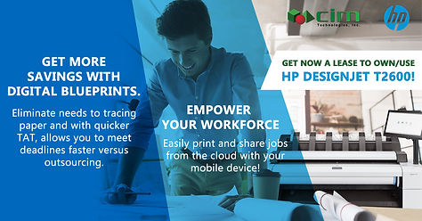 HP Ads_June.jpg