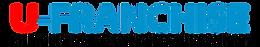 UFran_Logo_2015-removebg-preview.png
