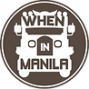 When In Manila logo.png