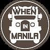 When In Manila logo.png