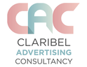 CAC_LOGO_VERTICAL-removebg-preview.png