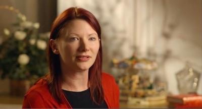 "Tiffany Jenkins, BBC4 ""Churchill's First World War"""