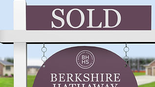BHHS PFR Sold