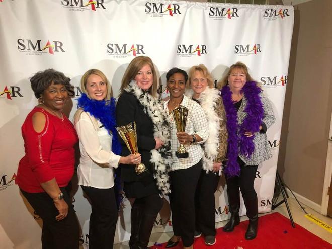 White Plains_2019 SMAR Awards.jpg