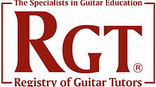 RGT-logo-rid-25-676x380-300x169.jpg