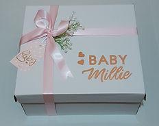 Baby Millie gift hamper.jpg
