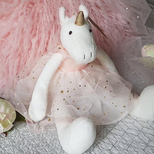Petite Vous Ava the Unicorn