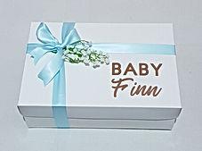 Baby Finn gift hamper.jpg