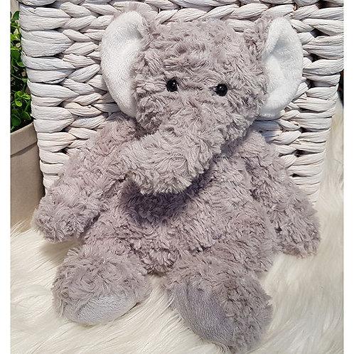 Petite Vous Ellis the Elephant