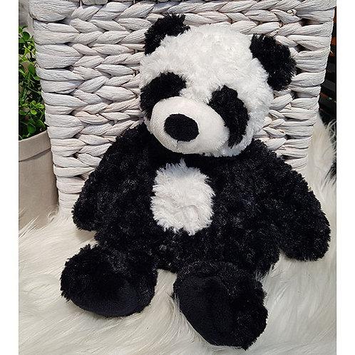Petite Vous Pedro the Panda