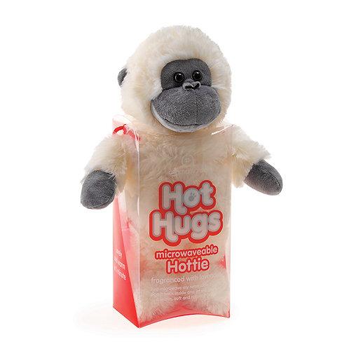 Aroma Home Heat Pillow - Snow Monkey